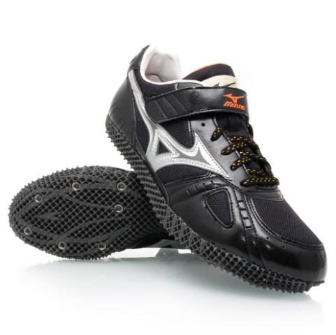 Mizuno High Jump Shoes / Spikes