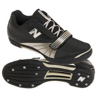 New Balance High Jump Shoes / Spikes 1010 HJ