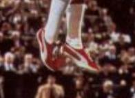 Puma High Jump Shoes / Spikes 1010 HJ
