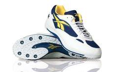 Reebok High Jump Shoes / Spikes Reebok Pro HJ