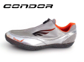 Teneo-X High Jump Shoes / Spikes Condor HJ