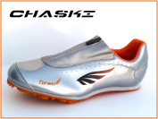 Kangaroo Teneo-X track and field spikes shoes