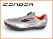Kangaroo TC high jump shoes