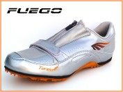 Kangaroo Teneo-X Sprinting and hurdling spikes