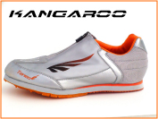 Kangaroo triple jump and pole vaulting shoes | spikes